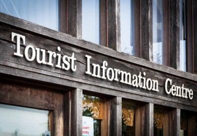Oficinas de turismo, ¿A qué se dedican y qué podemos encontrar en ellas?