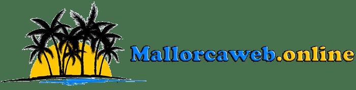 Guía de turismo en Mallorca, qué ver y hacer en Mallorca